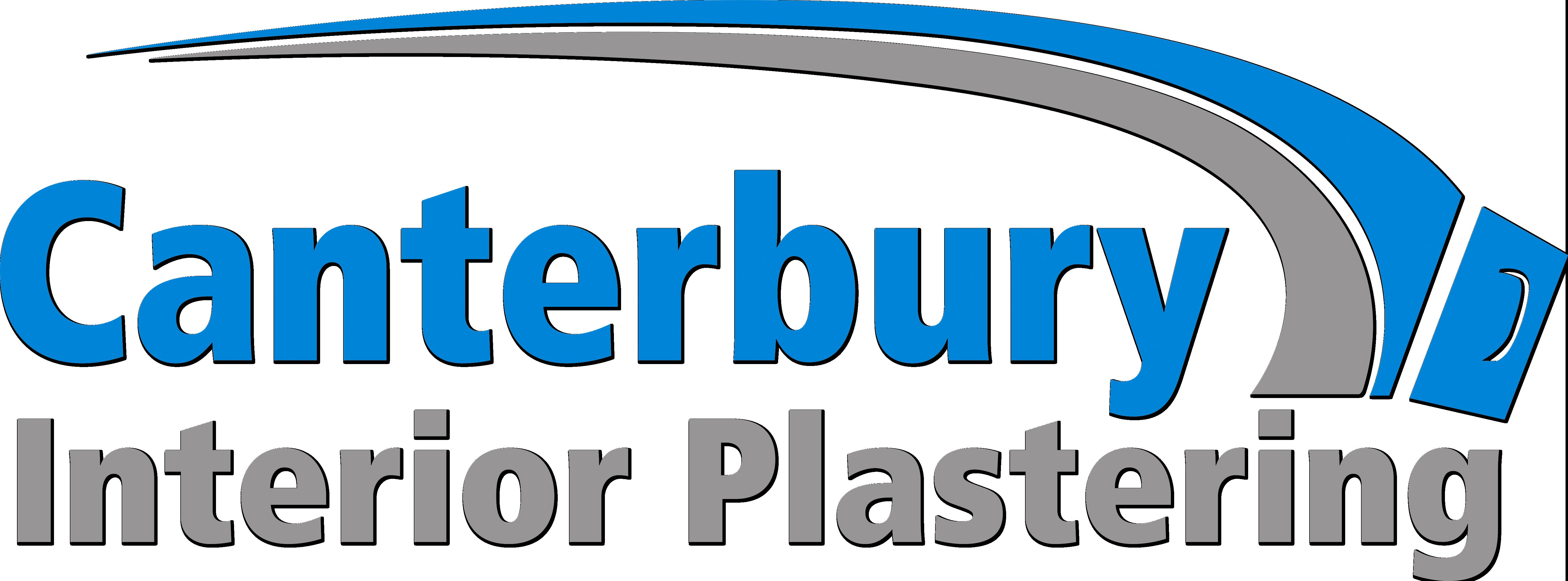 Canterbury Plastering Ltd